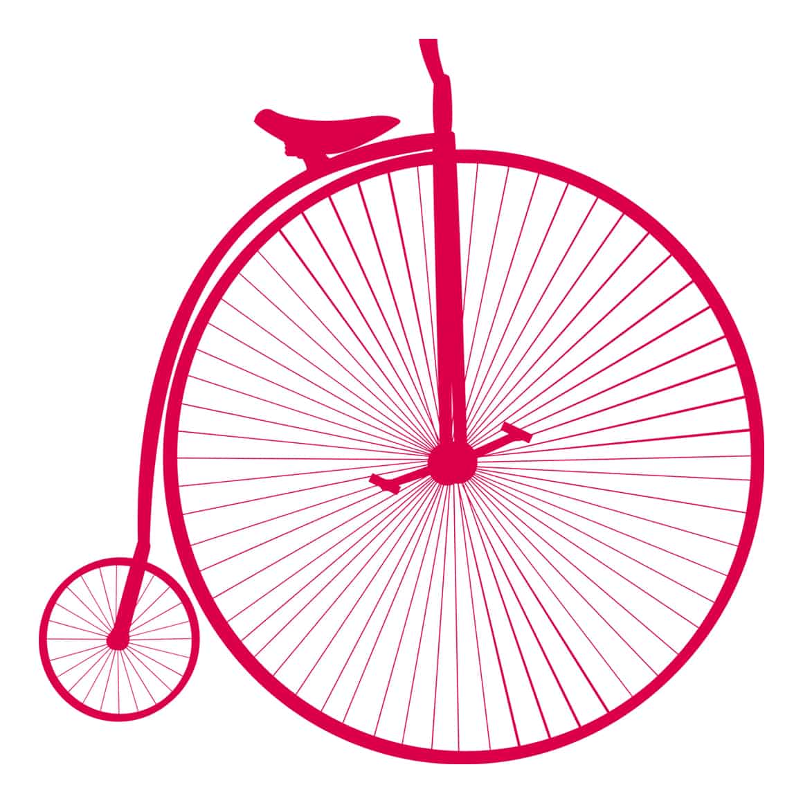 Incisiv -innovative carbon wheel made in belgium